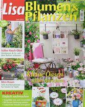 Pin Von Meine Zeitschrift De Auf Haus Garten Zeitschriften Blumen Garten
