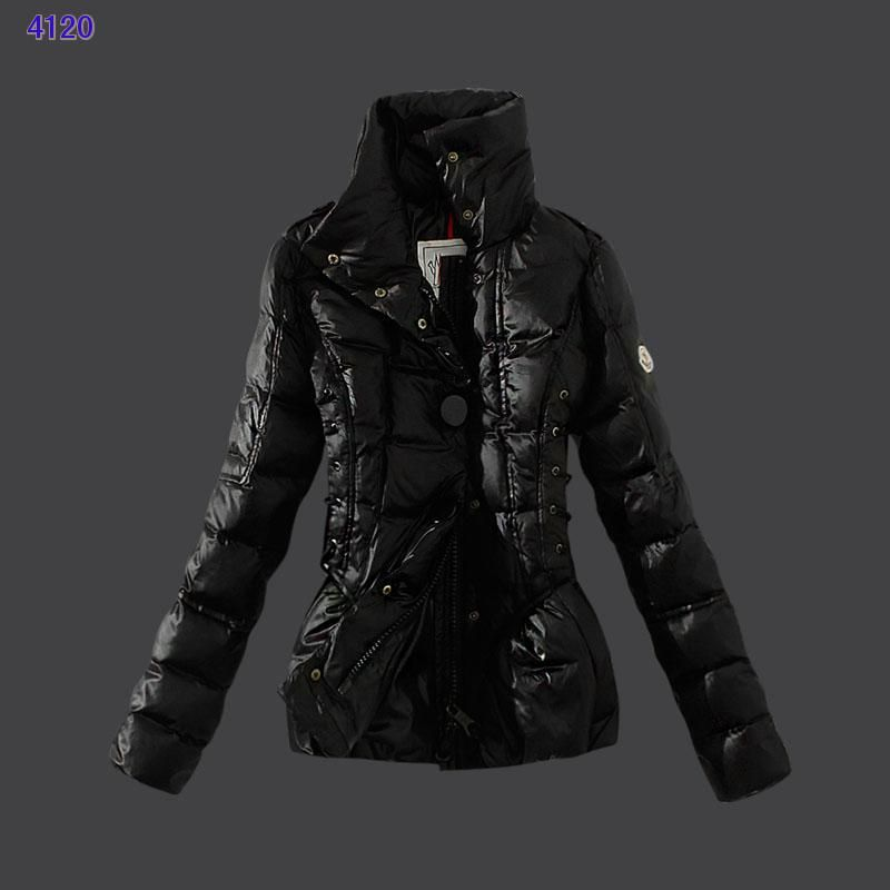 Moncler Quincy Moncler Clothing, Jackets & Coats for Men and Women