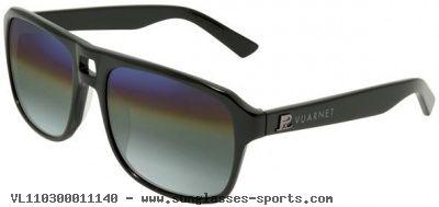 Lunette VUARNET 1103 VL110300011140 | Sunglasses,
