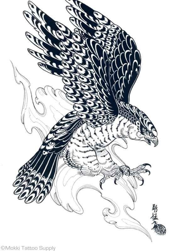 100 japanese tattoo designs i by jack mosher aka horimouja google100 japanese tattoo designs i by jack mosher aka horimouja google search