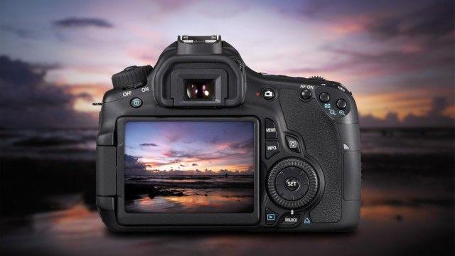 Como fotografar o pôr-do-sol como um profissional