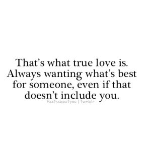 Selfless Love Quotes Interesting Selfless Quotes  Google Search  Quotes  Pinterest