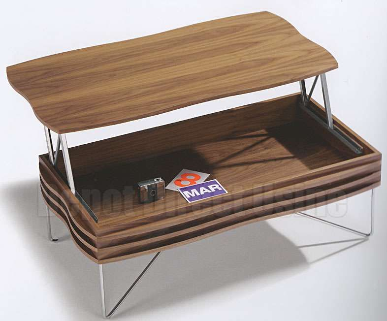 Table Basse Relevable Softly Sur Depot Direct Usine Table Basse Table Basse Relevable Table Relevable