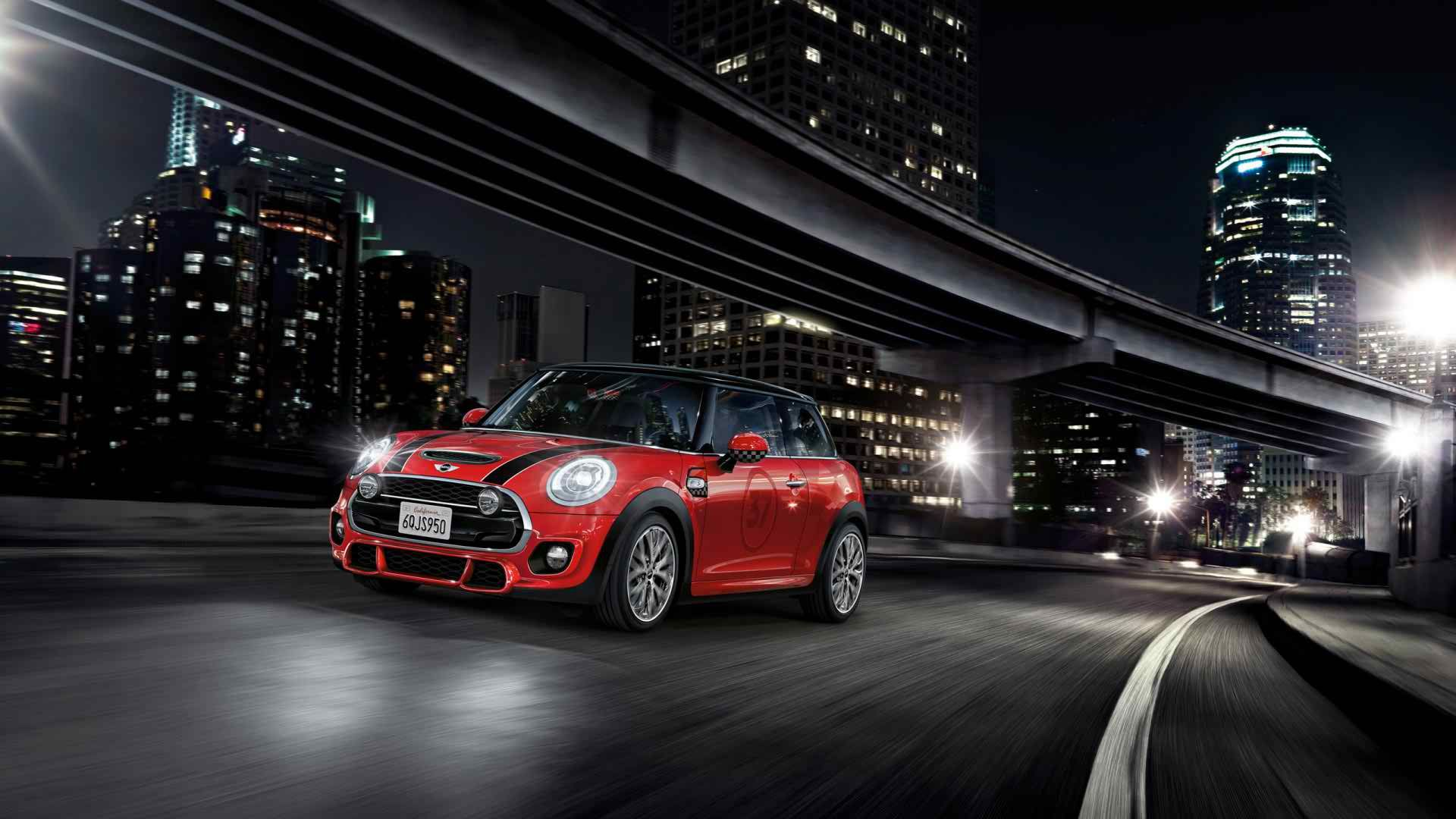 mini cooper hd wallpapers 5 | mini cooper hd wallpapers