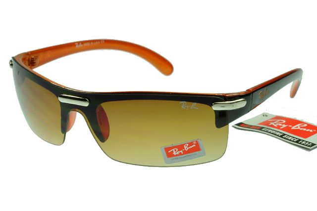 Óculos · Lentes · Ray-Ban Other RB06  BN334  -  24.83   Ray-Ban® And 2b1ffa3680