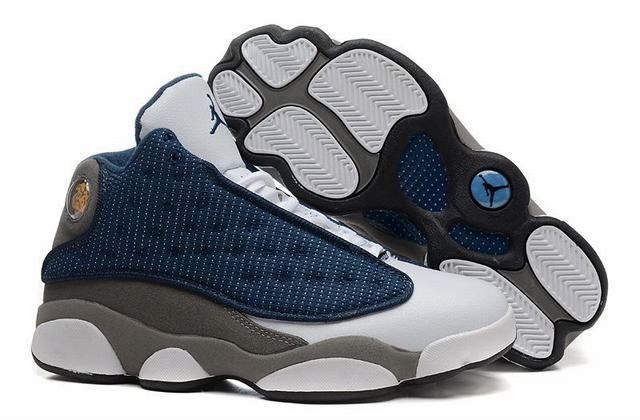 air jordan homme retro 13