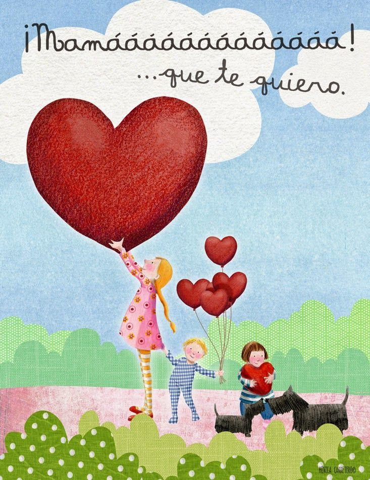 Cuaderno de viaje | Mucho amor | Pinterest