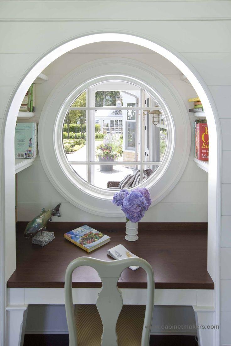 Increíble Diseñadores De Cocinas Greenwich Ct Molde - Ideas Del ...