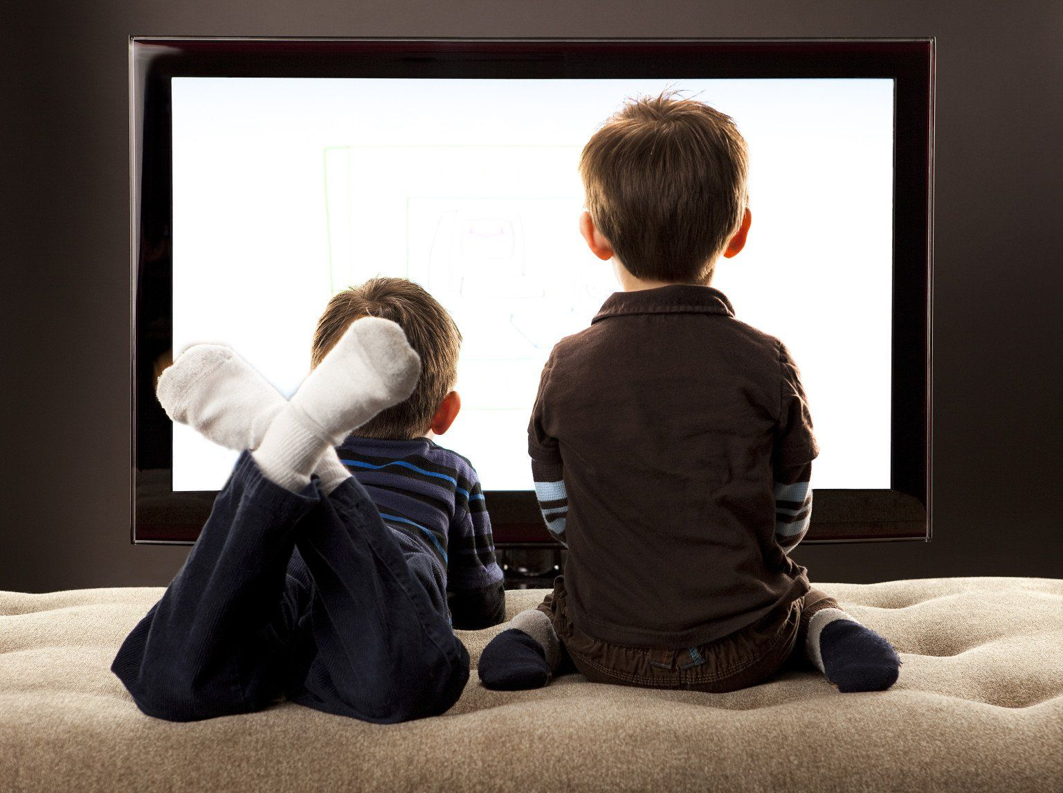 60 Minutes A Week Of Screen Time: Here Is How I Did It   Kids Stop Press