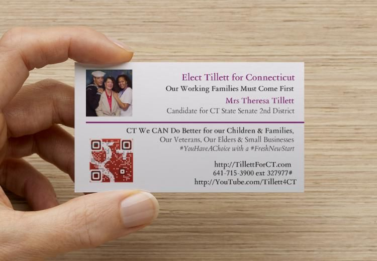 Review Your Design Online Proof Of Bizcard 1 T4ct Business Stationery Marketing Services Custom Business Cards