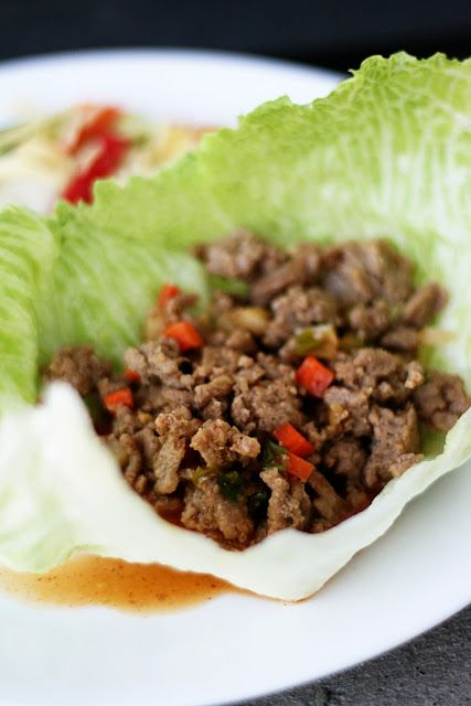 Asian low-carbohydrate low calorie foods, vidya balan sex