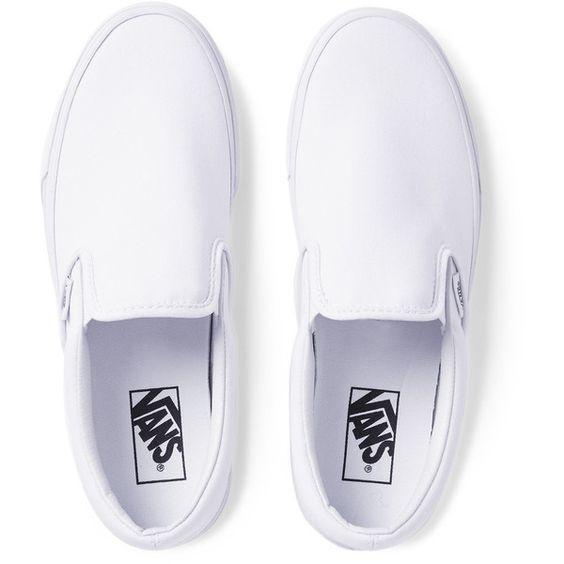 6ad0f6f2a Tênis para Trabalhar. Macho Moda - Blog de Moda Masculina  Tênis para Trabalhar  Masculino  10 modelos de Sneakers pra Trabalhar. Sneaker
