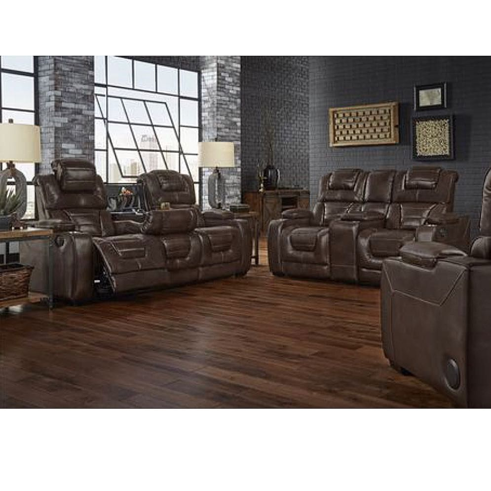 New The 10 Best Home Decor With Pictures Corinthian Upholstery Power Sofa Power Loveseat Desert Chocolate P Reclining Sofa Side Table Styling Home Decor