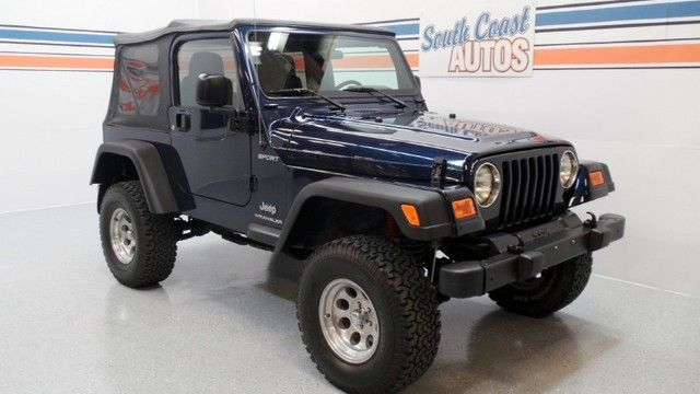 Pin On Used Jeep For Sale In Houston Tx