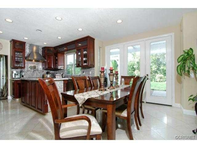 Check out this Single Family in WEST HILLS, CA - view more photos on ZipRealty.com: http://www.ziprealty.com/property/7451-WESTCLIFF-DR-WEST-HILLS-CA-91307/5063874/detail?utm_source=pinterest&utm_medium=social&utm_content=home