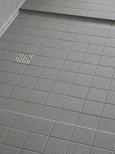 Product Categories Porcelain Grestec Tiles Tile Supplier To Architects And Trade Shower Floor Tile Bathroom Flooring Tiles
