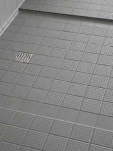Anti Slip Tiles For Mommy S Shower Shower Floor Tile Tiles Tile Suppliers