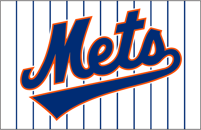 new york mets jersey font rh scoutingaz com