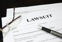 Mt. Gox Lawsuit Targets Mark Karpeles' Personal Wealth