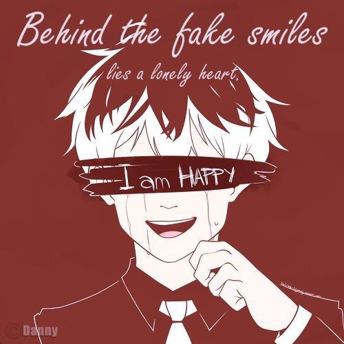 Tokyo Ghoul Anime And Haise Image Anime Crying Anime Smile Anime Art Dark