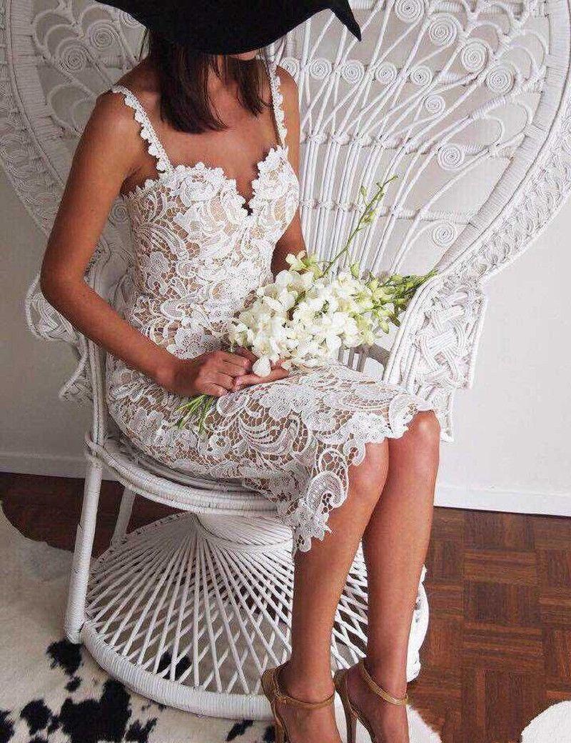 Boho chic boho wedding bridesmaids dress wedding bridesmaid