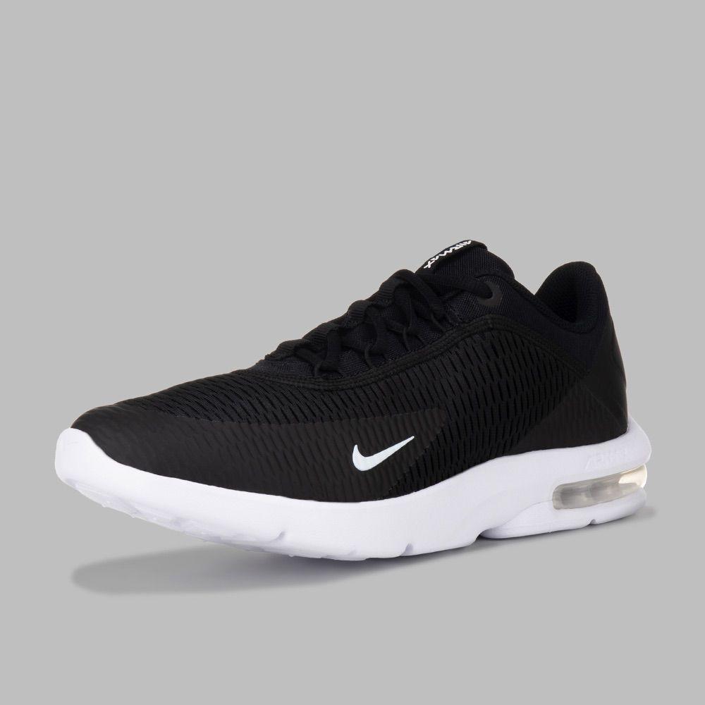 vídeo Medición intencional  Pin de Dayani HiGu en Sneakers | Nike, Tenis nike hombre, Nike air max  motion