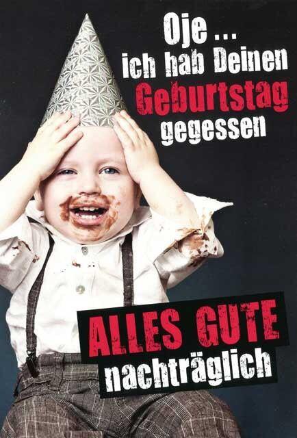 Pin Von Hase Quietsch Auf Geburtstag Pinterest Geburtstag