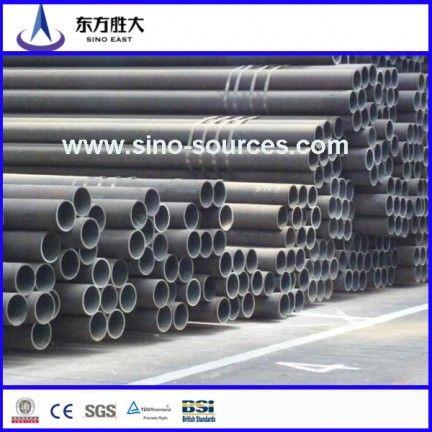 STPG 410 5inch seamless steel pipe & STPG 410 5inch seamless steel pipe | Seamless Steel Pipes ...