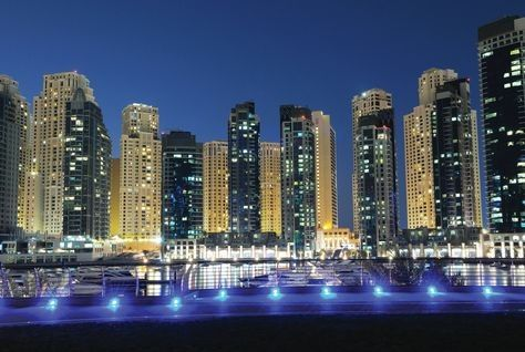 Buy Wide selection of nice property for sale in Tiffany Tower from Ezheights.com Get details from here: - http://bit.ly/1S5XguN