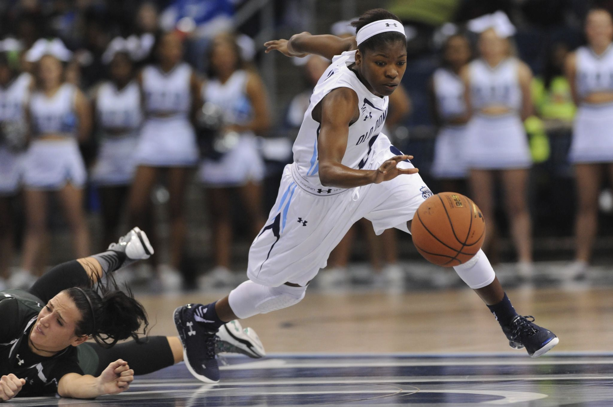 Lady Monarchs Old Dominion University Old Dominion University Old Dominion Athlete