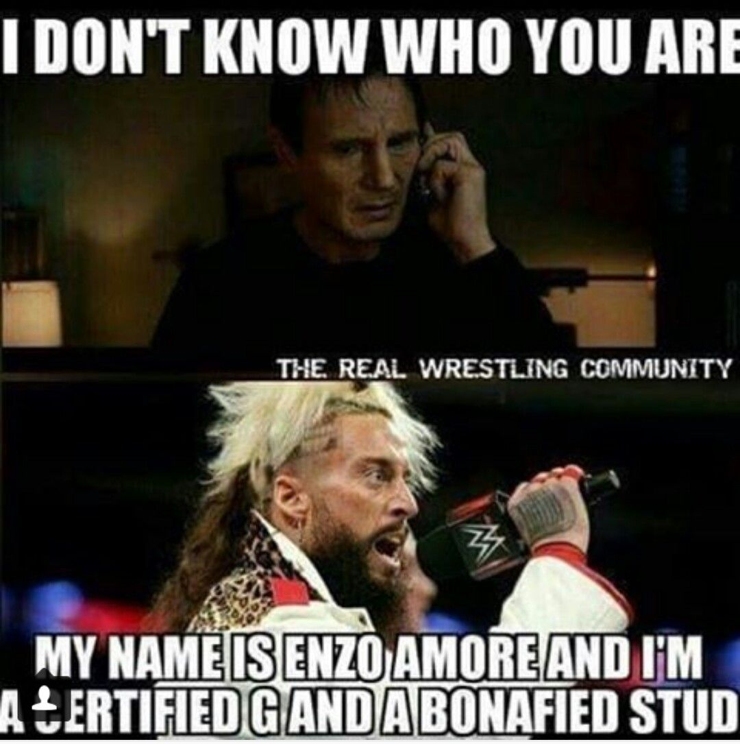 whos dating in the wwe How can the answer be improved.