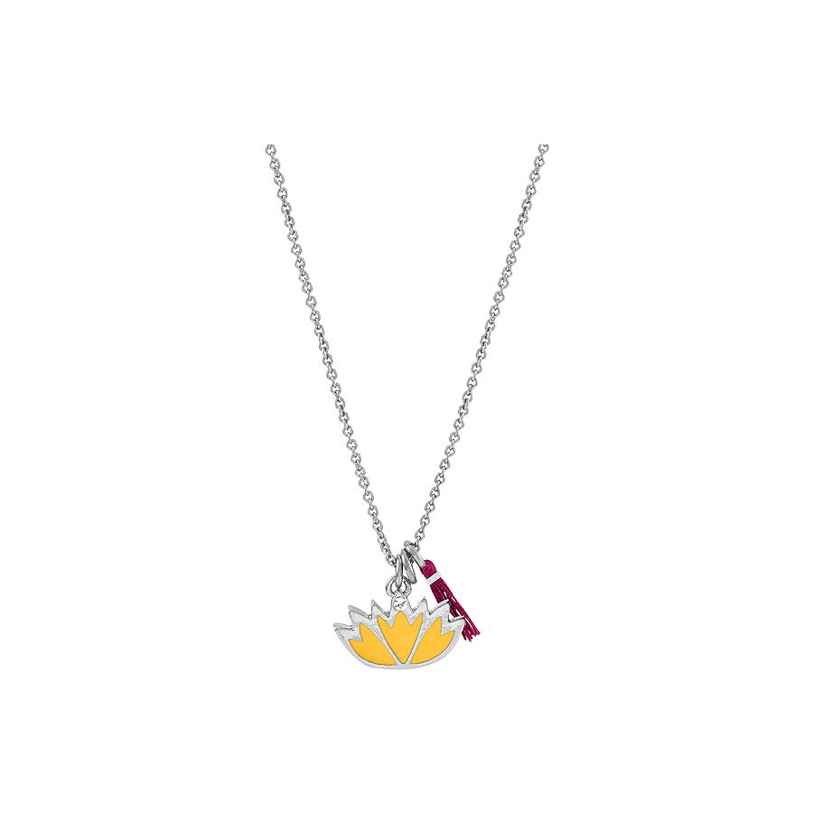 Lolaandgrace spiritual lotus flower necklace 5167769 things i explore lotus flowers jewelry trends and more izmirmasajfo