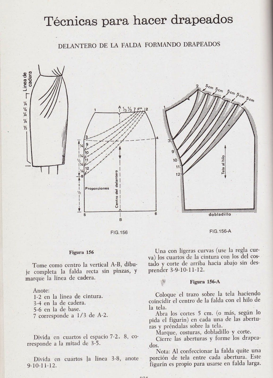 Pin by Nodame on Adult dress pattern | Pinterest | Skirts, Sewing ...