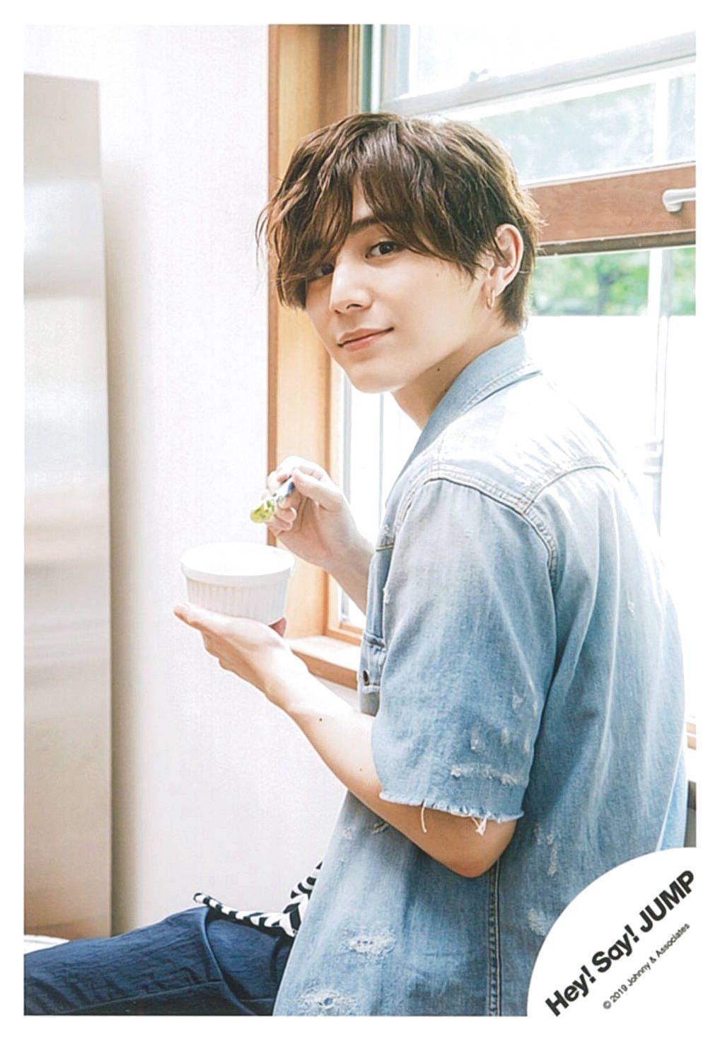 2341 Best J Actors Images In 2020 Actor Japanese Boy Japanese Men