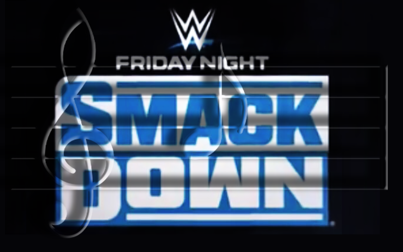 Smackdown On Fox Theme Song Possibly Revealed Https Www Ringsidenews Com 2019 09 18 Smackdown On Fox Theme Song Possibly Re Theme Song Songs Wrestling Videos