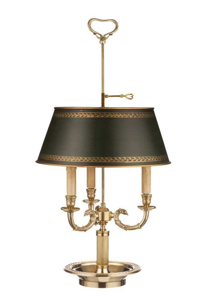 Il Bronzetto 3 Light Flush Boui Cone Lamp French Style Green Shade Height Adjustable Hand Painted Amazon De Beleuchtung Franzosischer Stil Lampe Stil