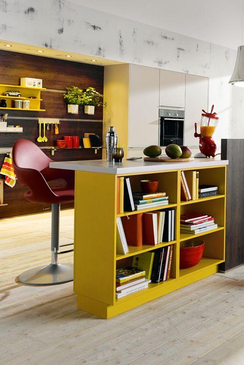 farbe wagen und schon wird aus deiner küche ein farbenfroher