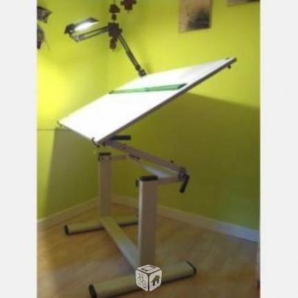mesa para dibujo tecnico precio  Buscar con Google  DIBUJO