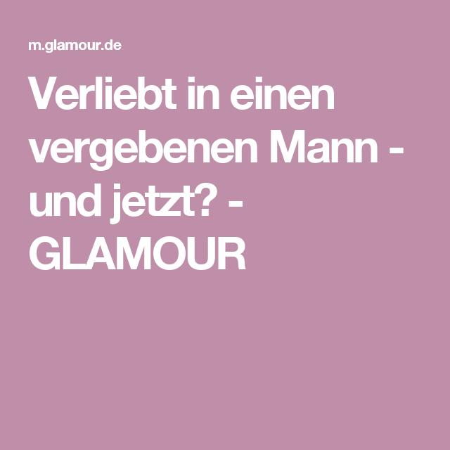 Flirten mit Vergebenen: Wie ein No-Go funktionieren kann | ibt-pep.de