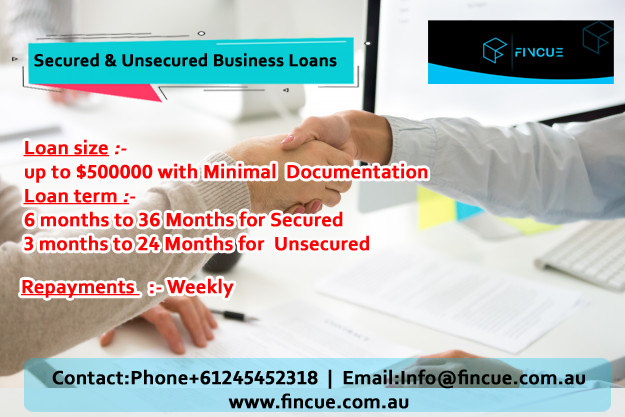 Fincue Services Quik Apply Assisted Service Online Service Loan Dashboard To Get Updates Track Status Loan Management Ser The Borrowers Business Loans Loan