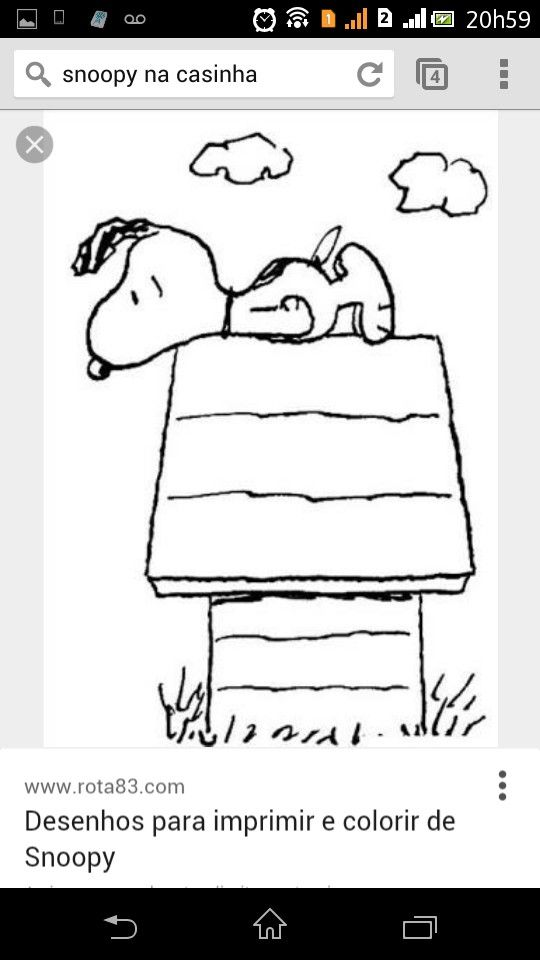 Pin by Danette Chobanian on Snoopy | Pinterest | Snoopy