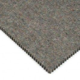 Fieltro industrial – Textil – MW Materials – Servei Estació