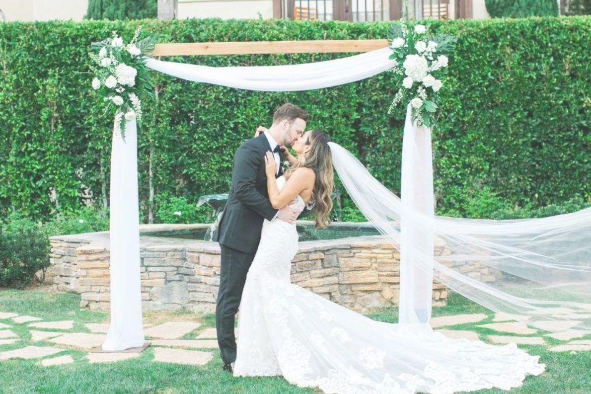 Estancia La Jolla Wedding Photography Adam Sarah Estancia La