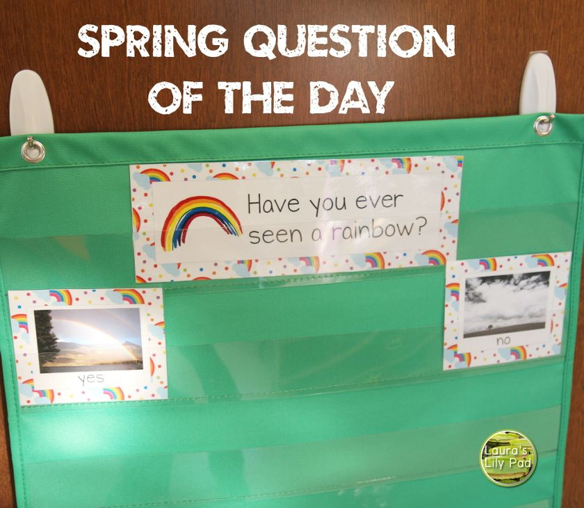 Kites and Wind in PreK This or that questions