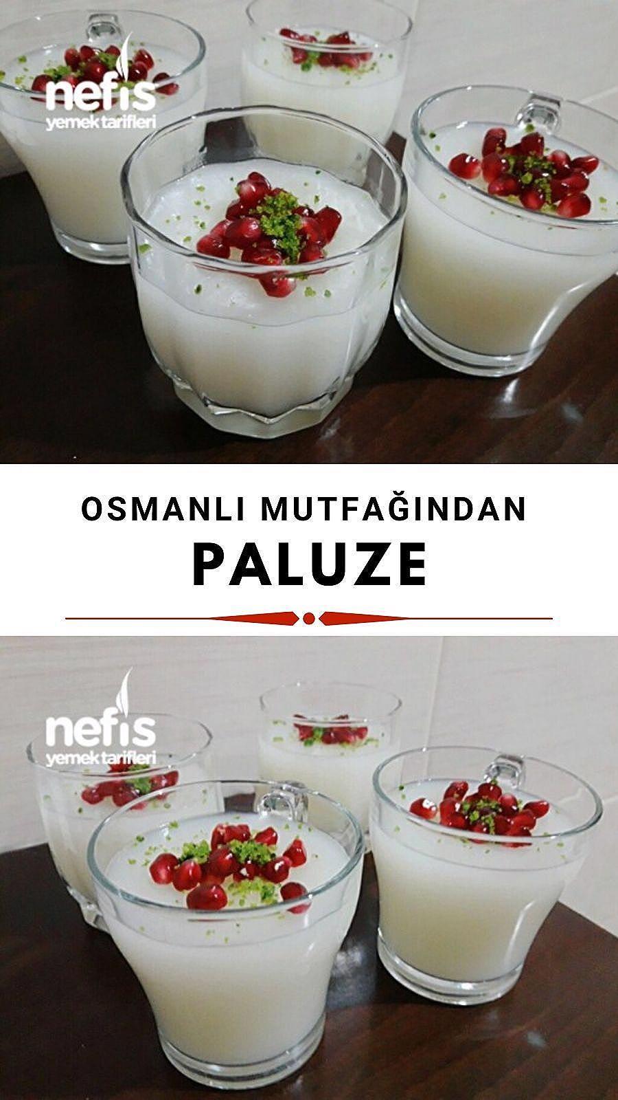 Photo of Palize – Nefis Yemek Tarifleri