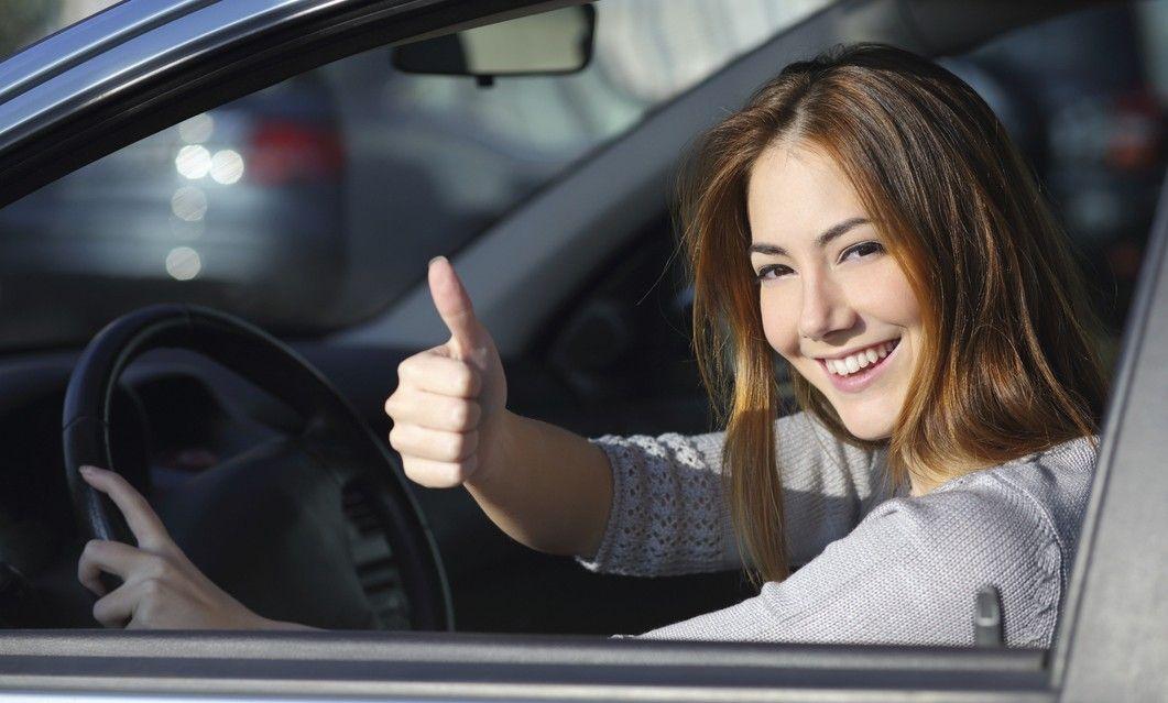 Guía rápida para limpiar el interior de tu coche en pocos