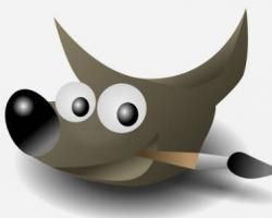 Best of GIMP: 40 Professional Tutorials to Level Up your Skills