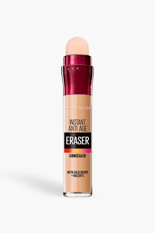 Maybelline Eraser Eye Concealer 04 Honey | boohoo