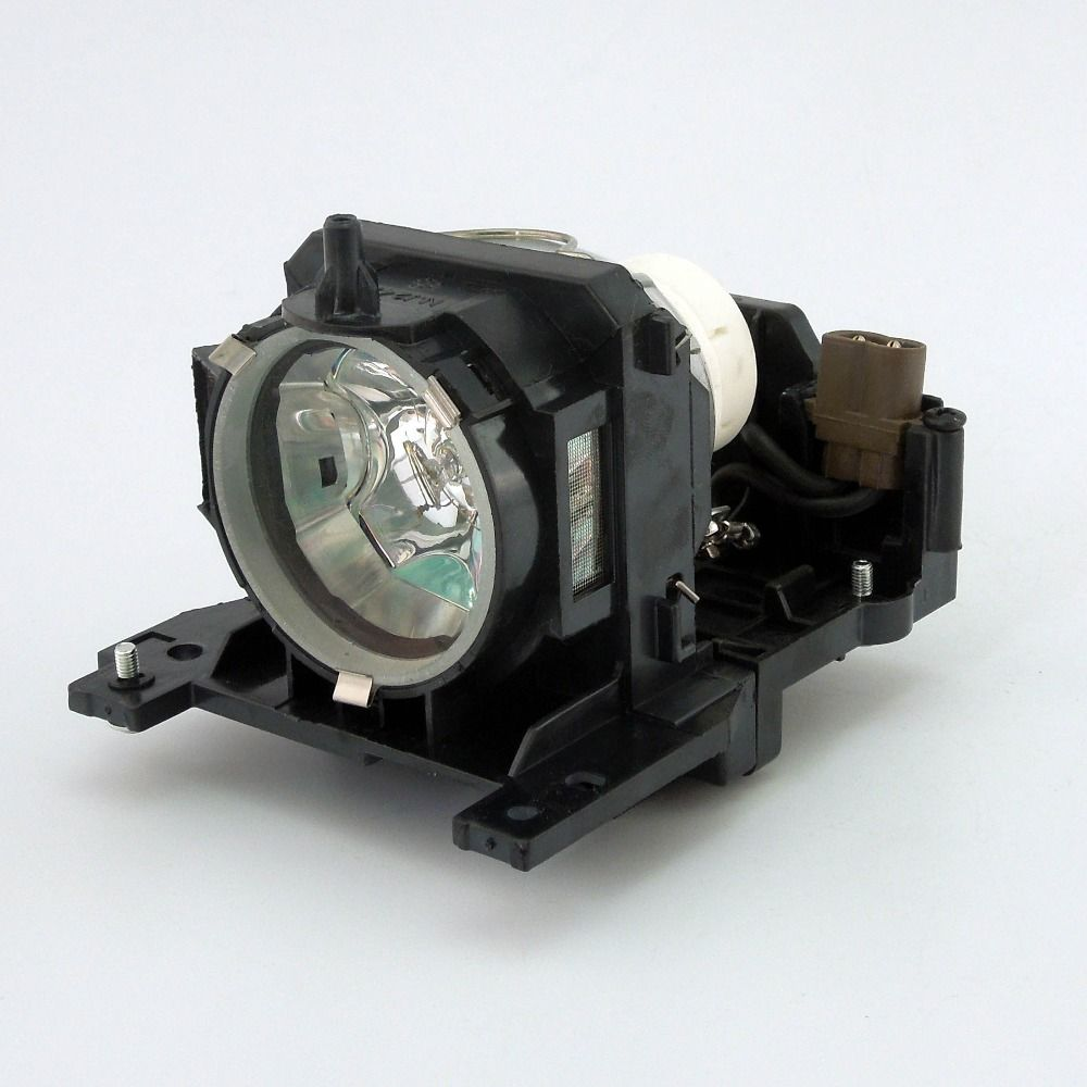 CP-X417 Replacement Lamp for Hitachi Projectors DT00841