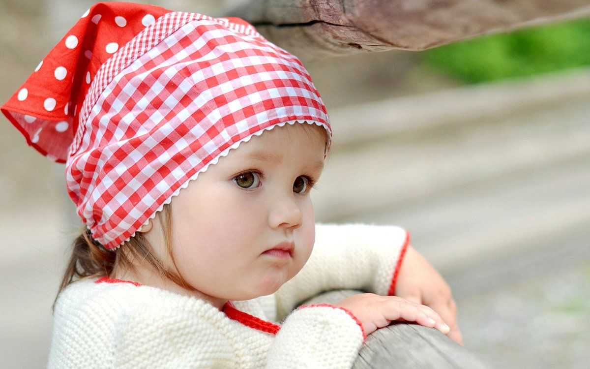 beautiful cute baby wallpapers most beautiful places in the